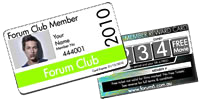 forum_club_cards.png