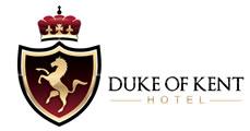 DukeofKentHotel