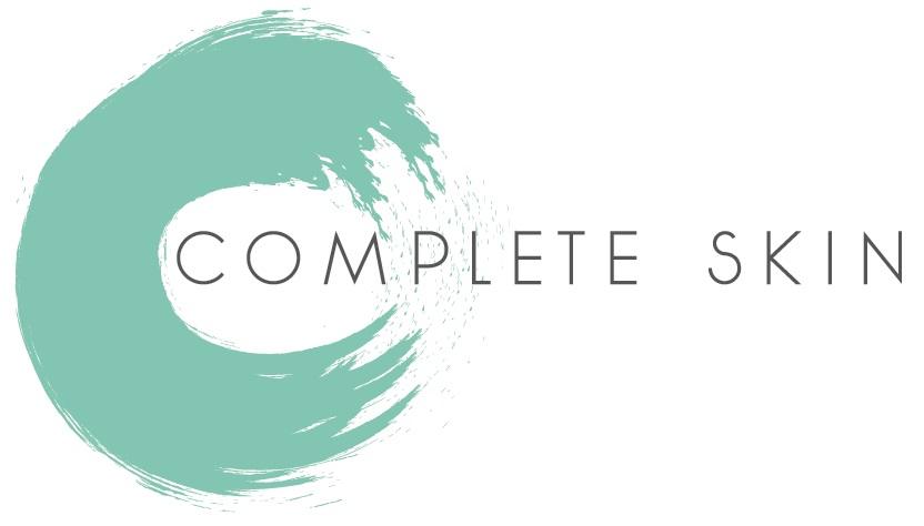 complete-skin