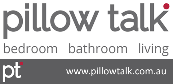 pillow-talk