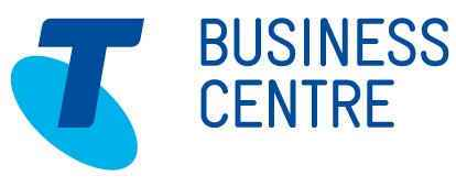 telstra-business-centre