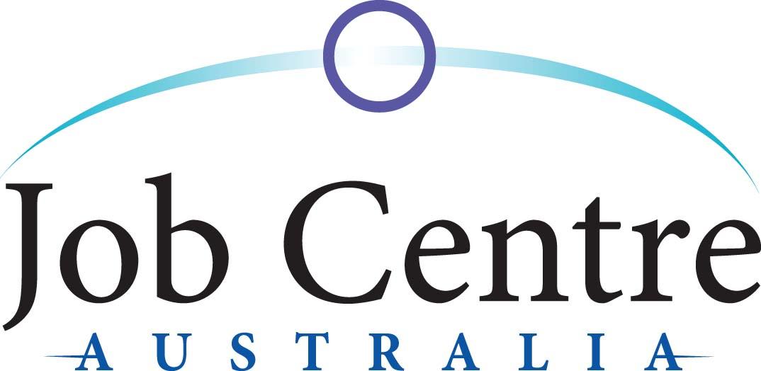 Job_centre