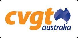 cvgt-logo
