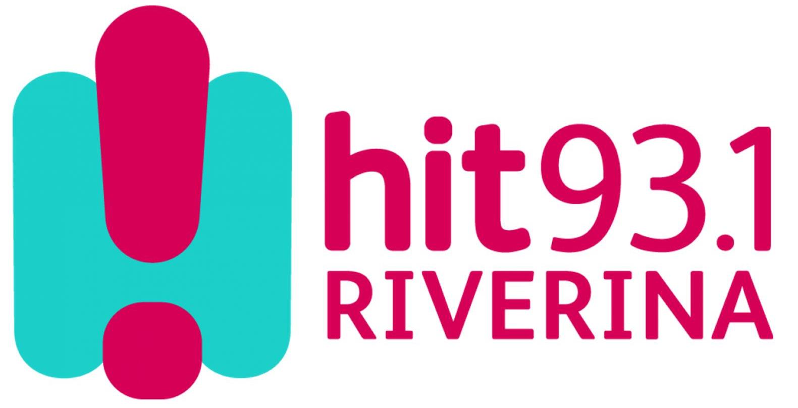hit93.1-riverina