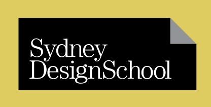 sydney-design-school