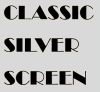 CLASSIC SILVER SCREEN: All tickets $13; includes catered intermission