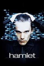 HAMLET (New Production)