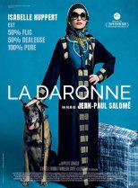 La Daronne (Mama Weed)