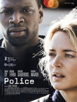 Police (Night Shift)