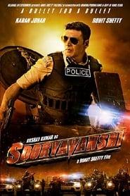 Sooryavanshi